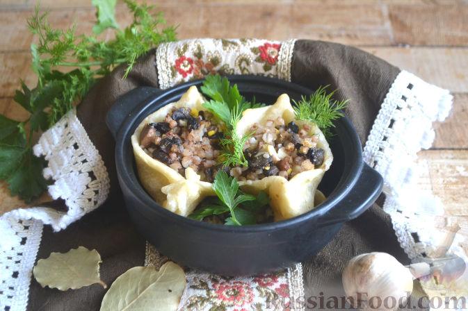 Груши в маринаде на зиму рецепт