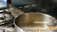Фото приготовления рецепта: Макаронная запеканка с мясом - шаг №2