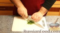 Фото приготовления рецепта: Макаронная запеканка с мясом - шаг №7