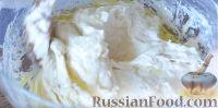 Фото приготовления рецепта: Постные вареники с картошкой - шаг №1
