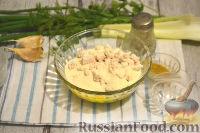 Фото приготовления рецепта: Юрма - шаг №6