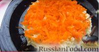 Фото приготовления рецепта: Весенний салат из овощей, зелени, яиц и сыра - шаг №2