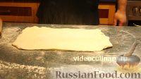 """Фото приготовления рецепта: Пирожки """"Избушка"""" - шаг №6"""