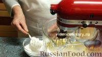 "Фото приготовления рецепта: Английский торт ""Мокка"" - шаг №13"