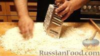 "Фото приготовления рецепта: Торт ""Наполеон"" - шаг №4"
