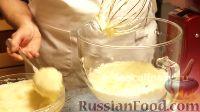 "Фото приготовления рецепта: Торт ""Наполеон"" - шаг №16"