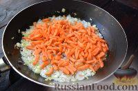 Фото приготовления рецепта: Солянка мясная сборная - шаг №5