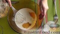 Фото приготовления рецепта: Панкейки или американские блинчики - шаг №1