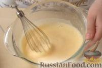 Фото приготовления рецепта: Пасхальный творожный кекс - шаг №1