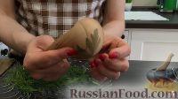 Фото приготовления рецепта: Пасхальные яйца - шаг №3