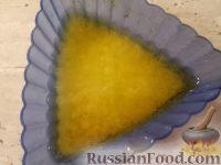 Фото приготовления рецепта: Блины гречишные - шаг №2