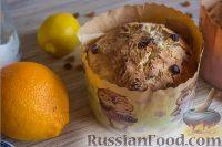Куличи, рецепты с фото на: 121 рецепт кулича