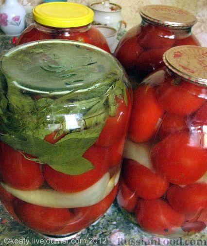 Фото приготовления рецепта: Омлет с яблоками и корицей - шаг №5