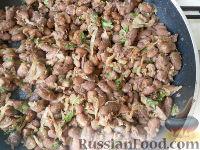 Фото приготовления рецепта: Лобио - шаг №13