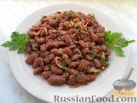 Фото приготовления рецепта: Лобио - шаг №14