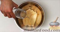 Фото приготовления рецепта: Форшмак классический - шаг №1