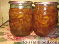 http://img1.russianfood.com/dycontent/images_upl/18/sm_17904.jpg