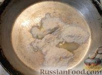 Фото приготовления рецепта: Суп из сельдерея с картофелем - шаг №4