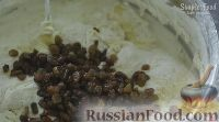 Фото приготовления рецепта: Кулич - шаг №6