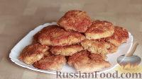 Фото приготовления рецепта: Вкусная и сочная куриная грудка - шаг №5