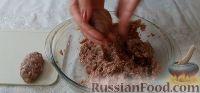Фото приготовления рецепта: Котлеты по-домашнему - шаг №3