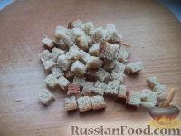 Фото приготовления рецепта: Окрошка по-армянски - шаг №2