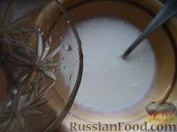 Фото приготовления рецепта: Окрошка по-армянски - шаг №5