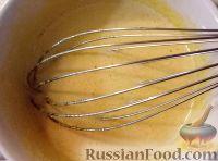Фото приготовления рецепта: Кулич домашний - шаг №9