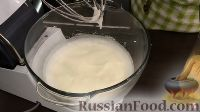 """Фото приготовления рецепта: Торт """"Лимонник"""" - шаг №3"""