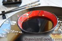 Фото к рецепту: Соус унаги
