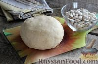 Фото к рецепту: Тесто из фасоли