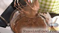 """Фото приготовления рецепта: Конфеты """"Птичье молоко"""" - шаг №7"""
