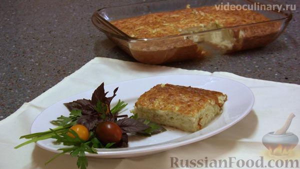 Фото приготовления рецепта: Куриные сердечки, тушенные с болгарским перцем и помидорами - шаг №12