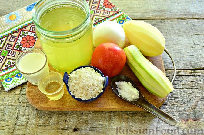 Фото приготовления рецепта: Говядина, тушенная в томатном соусе, с апельсинами - шаг №1