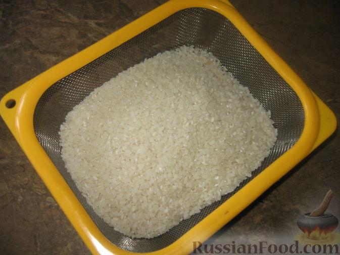 Рецепт куриных голеней в майонезе в духовке рецепт с фото