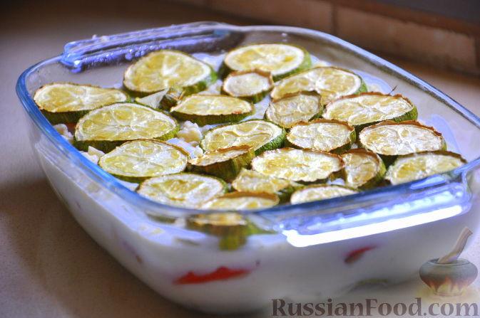 Фото приготовления рецепта: Куриная печень с тыквой, яблоками, вином и корицей - шаг №1