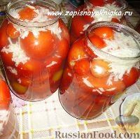 http://img1.russianfood.com/dycontent/images_upl/19/sm_18215.jpg