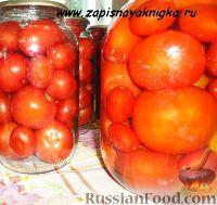 Курица овощи картошка в духовке рецепт