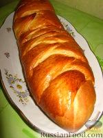 Фото к рецепту: Пирог мясной