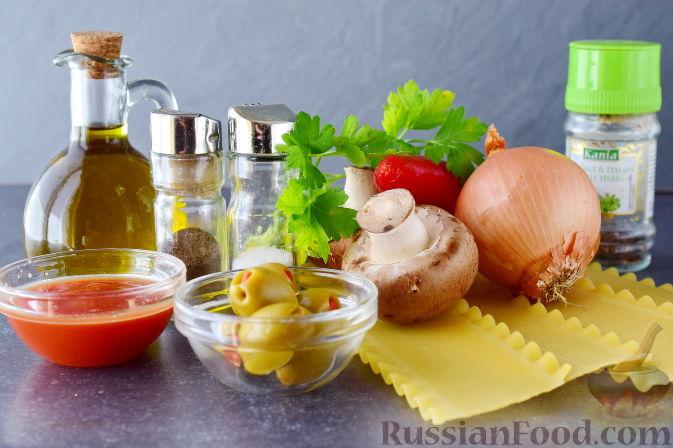 Фото приготовления рецепта: Рыбные тефтельки в томатном соусе - шаг №8