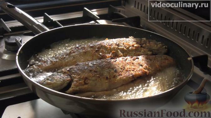 Фото приготовления рецепта: Cвинина, тушенная со свёклой, солёными огурцами и помидорами - шаг №1