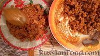 Торт Муравейник (за 10 минут)