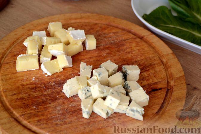 Канапе с оливками сыра рецепты 52