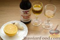 Фото приготовления рецепта: Кобб-салат с курицей - шаг №12