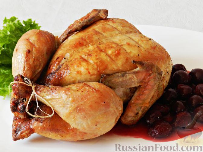 Фото приготовления рецепта: Творожно-яблочные лепешки - шаг №2