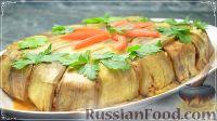 Блюда из вареного фарша рецепты