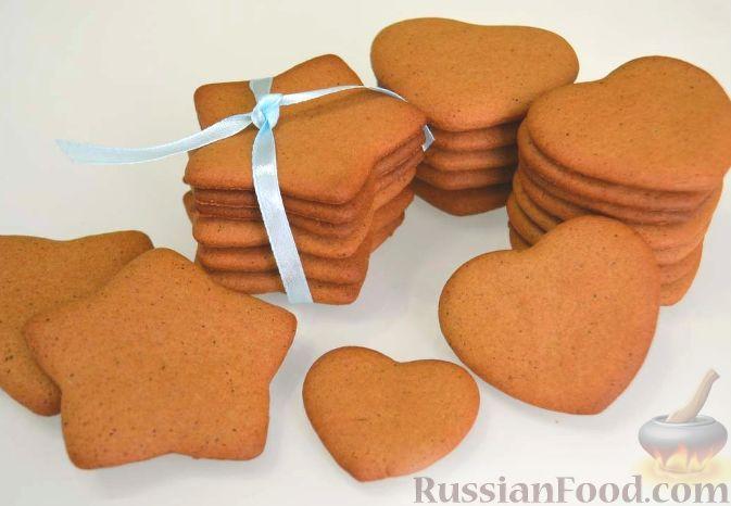 Лучшие рецепты печенья с пошагово