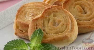 Рецепт картофель дольками запечённый в духовке фото