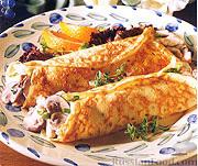 Фото приготовления рецепта: Луковое варенье - шаг №3
