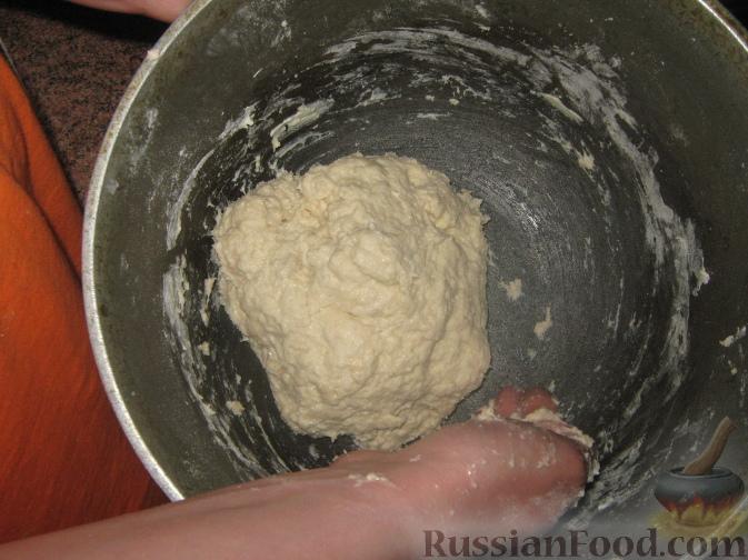 Салаты с креветками рецепты с огурцом и сыром